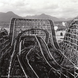 The Coaster. Image from velowbc.ca