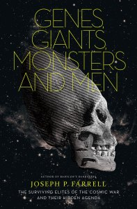 GenesGiantsMonstersAndMen_Cover