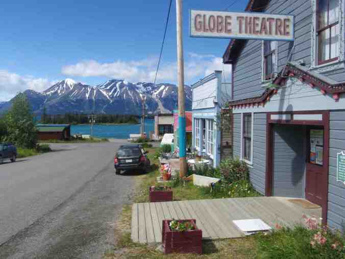 Atlin, as it looked in 2012. Image from www-andrew-scott-ca.jpg